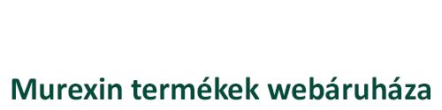 Murexinem.hu - Murexin termékek webáruháza