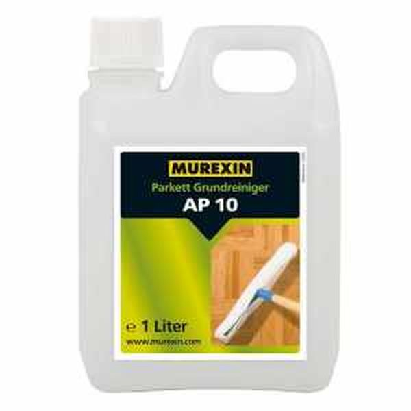 Murexin AP 10 parketta mélytisztító - 1 l