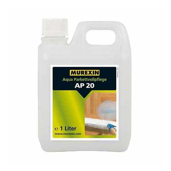 Murexin AP 20 Aqua parketta ápoló - 5 l