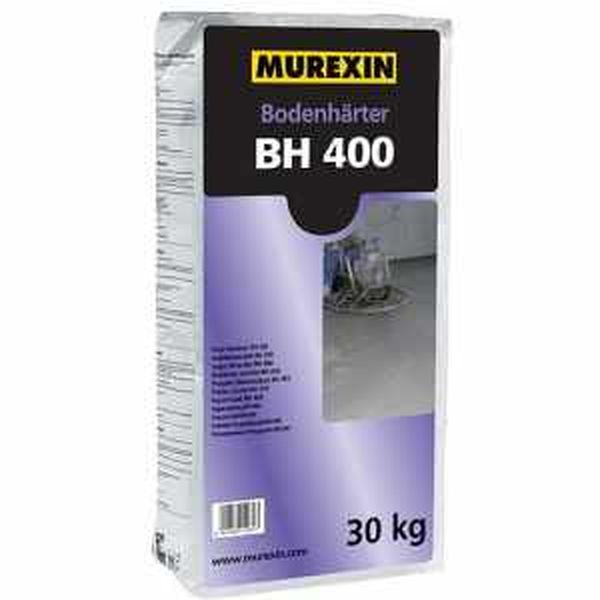 Murexin BH 400 padlószilárdító - 30 kg