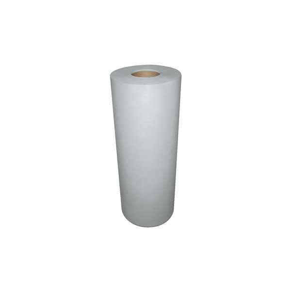 Murexin EV 100 Elválasztó és feszültségmentesítő lemez - 50 m2