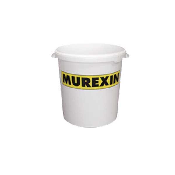 Murexin keverővödör - 30 l