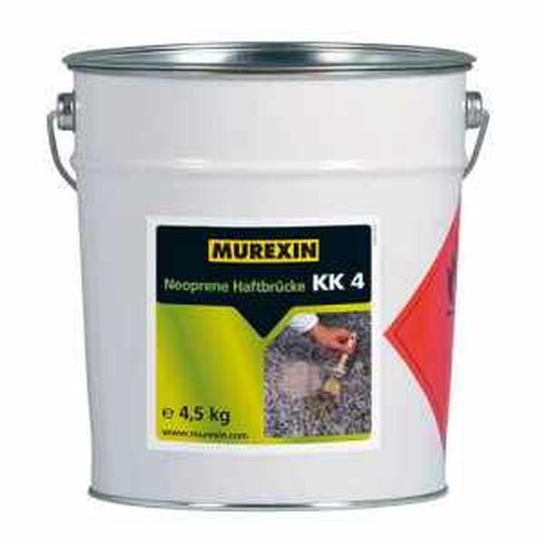 Murexin KK 4 neoprén tapadóhíd - 4,5 kg