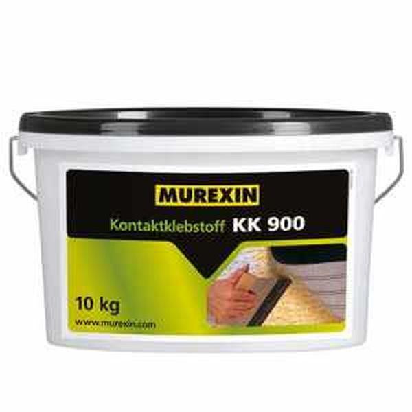 Murexin KK 990 kontaktragasztó 5 kg