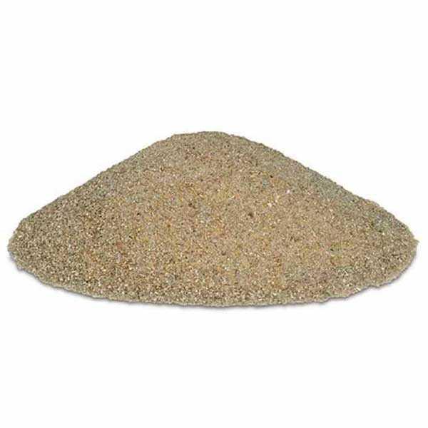 Murexin kvarchomok 0,8 - 1,2 mm - 25 kg