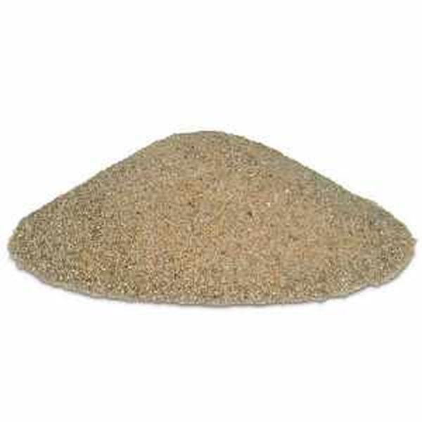 Murexin kvarchomok - 0,1 - 0,4 mm - 25 kg