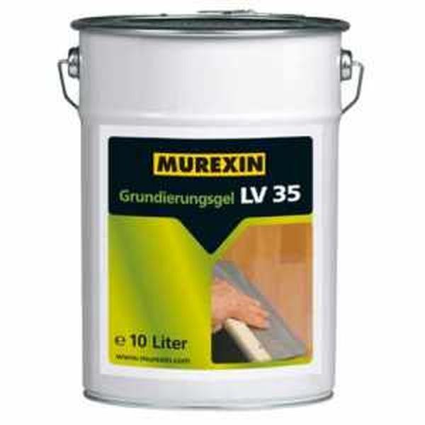 Murexin LV 35 gél - 5 l