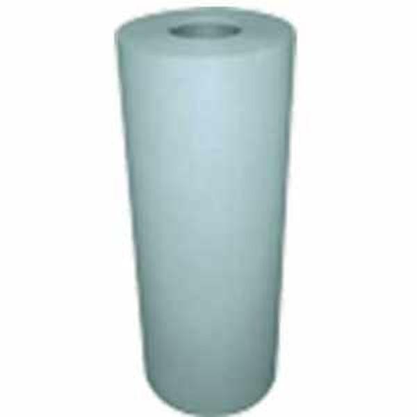 Murexin M 85 Unitop Stabilizáló, szigetelő, és párazáró lemez - 50 m2