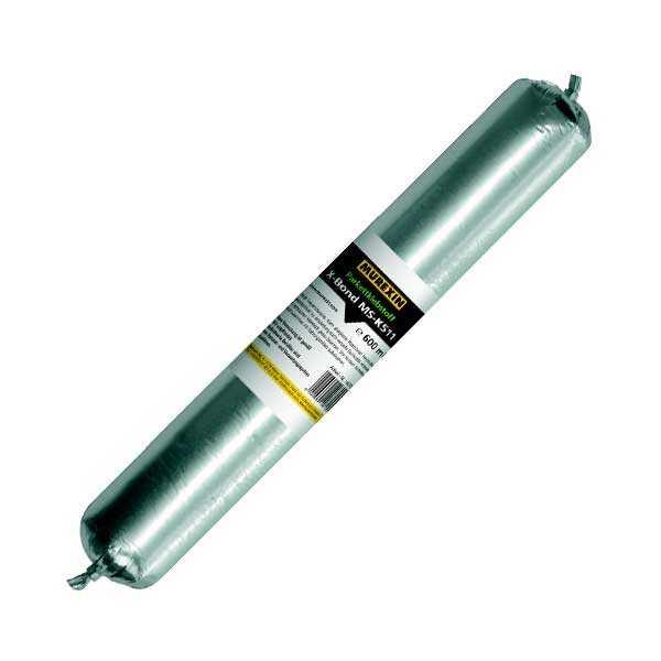 Murexin X-Bond MS-K511 parkettaragasztó - 600 ml