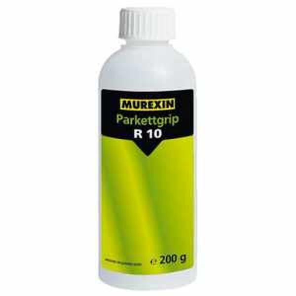 Murexin R 10 Parkettgrip csúszásgátló adalék 200 g