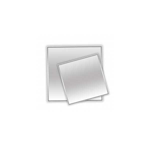 Murexin Szőnyegprofil natur exolált T 12, 10 mm