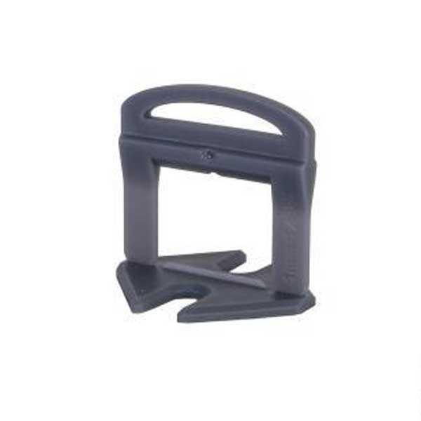 Murexin RUBI DELTA lapszintező talp - 1 mm x 3 - 12 mm