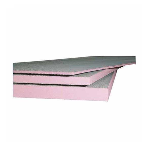 Murexin Uniplatte építőlemez - 260 x 60 cm / 60 mm - 1,56 m2
